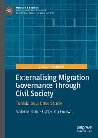 Externalising Migration Governance Through Civil Society