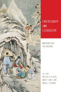 Confucianism and Catholicism
