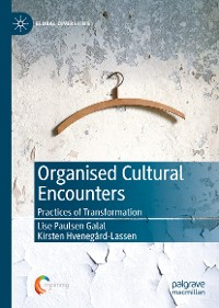 Organised Cultural Encounters