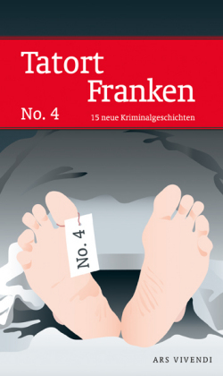 Tatort Franken. No.4