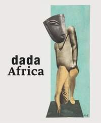 Cover Dada Africa