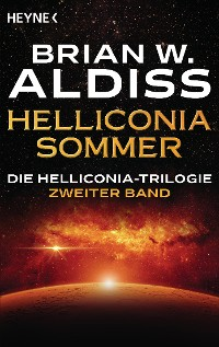 Helliconia: Sommer