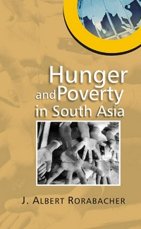 Hunger and Poverty in South Asia