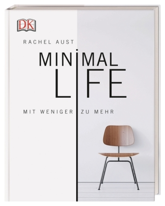 Cover Minimal Life