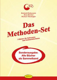 Cover Das Methoden-Set