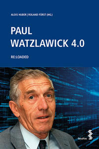 Cover Paul Watzlawick 4.0