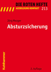 Cover Absturzsicherung