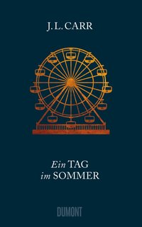 Cover Ein Tag im Sommer