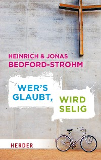Cover Wer´s glaubt, wird selig