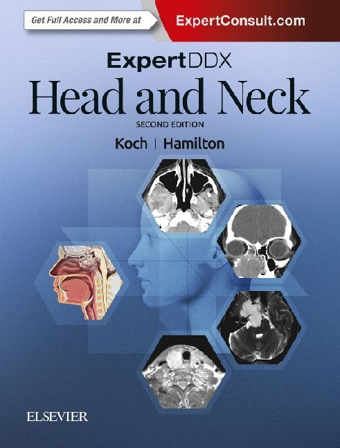 Cover Head and Neck