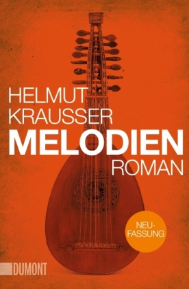 Cover Melodien