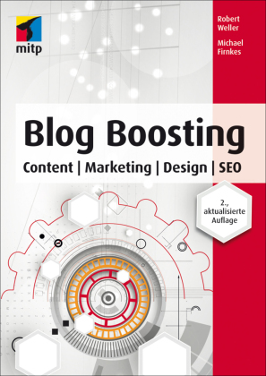 Cover Blog Boosting