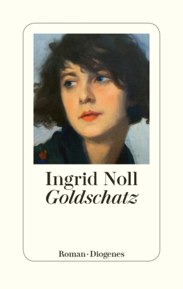 Cover Goldschatz