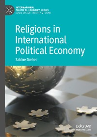 Religions in International Political Economy