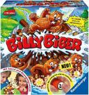 Billy Biber (Kinderspiel)