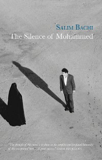 Cover The Silence of Mohammed