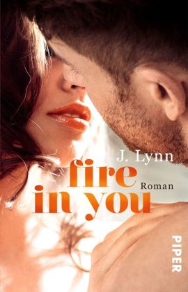 Cover Fire in You