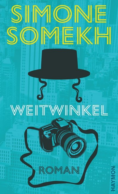 Cover Weitwinkel