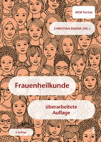 Cover Frauenheilkunde