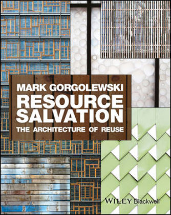 Cover Resource Salvation