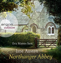 Northanger Abbey (Sonderedition)