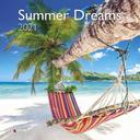 Summer Dreams 2021