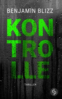 Cover Kontrolle