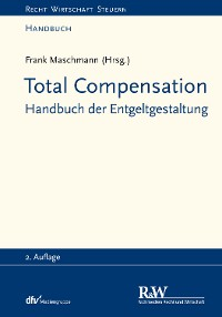 Cover Total Compensation