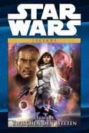 Star Wars Comic-Kollektion - Legacy. Tl.2