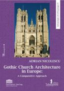 Gothic Church Architecture in Europe
