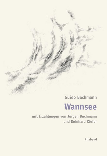 Cover Wannsee