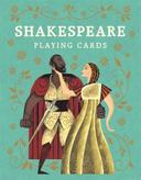Shakespeare Playing Cards (Spiel)