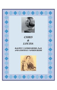 Cover Chris and Louisa