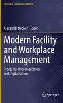 Modern Facility and Workplace Management