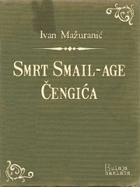 Smrt Smail-age Cengica