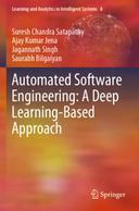Automated Software Engineering: A Deep Learning-Based Approach