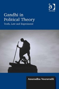 Gandhi in Political Theory