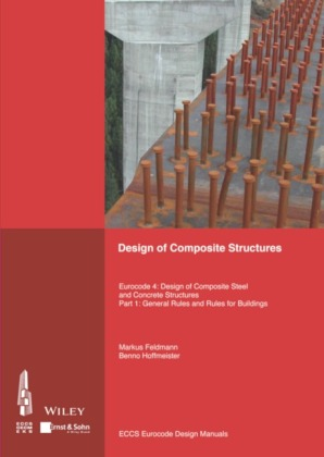 Cover Design of Composite Structures