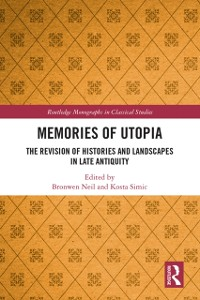 Memories of Utopia