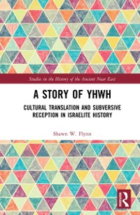 A Story of YHWH