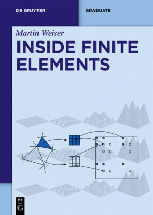 Cover Inside Finite Elements
