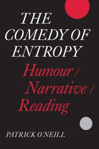 The Comedy of Entropy