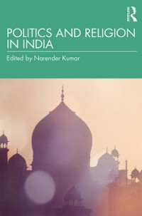 Politics and Religion in India
