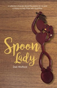 Spoon Lady