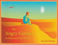 The Angry Camper