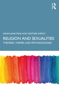 Religion and Sexualities