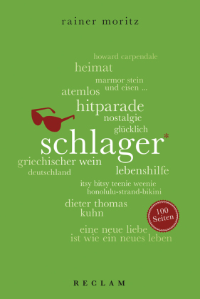 Cover Schlager