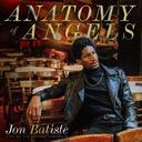 CD Anatomy Of Angels: Live At The Village Vanguard