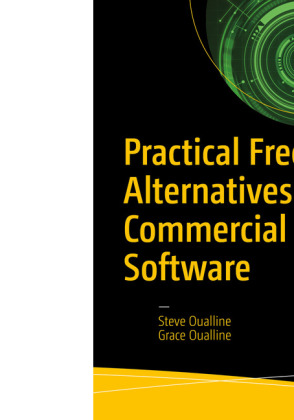 Cover Practical Free Alternatives to Commercial Software