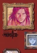 Monster Perfect Edition. Bd.1